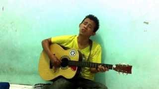 preview picture of video 'ilham anak belawan (karyaku-cayank ce cayank ayank)'