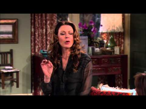 Hot in Cleveland Season 6 (Teaser)