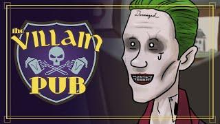 Download Youtube: Villain Pub - The New Smile