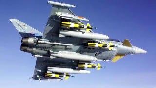 10 самых грозных самолетов ВКС России. СУ-27, МиГ-29, СУ-35, Т-50, Ту-160, СУ-34, МиГ-35, СУ-30,