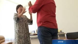 Ютуб молодая мамаша приучает сексуальной жизни сына безплатно