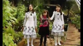 تحميل اغاني قناة شدا - كليب لا إله إلا الله - أسامة أحمد MP3