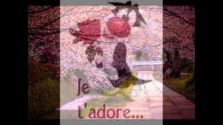 EMPORTE MOI  ♥ THE OLD SONGS GROUP ON FACEBOOK  ♥