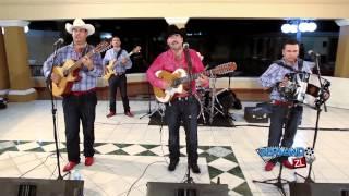 Gambar cover Juan Vega - Rosas Blancas (En Vivo 2014)