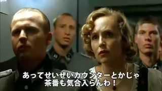 シュバルゴ  - (ポケットモンスター) - 【実況:ポケモンORAS】シュバルゴに捧ぐシングルレート