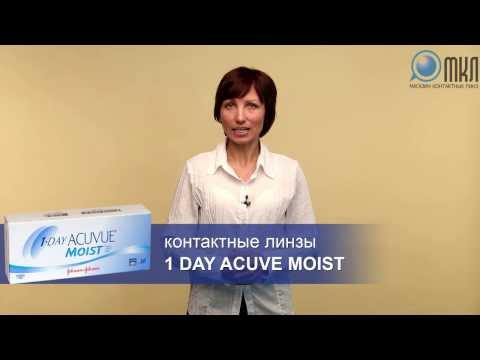 Каким считается нормальное внутриглазное давление