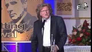 Zbigniew Wodecki   Zacznij Od Bacha (Fetting Festiwal)