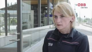 Sonderreinigung  - Mitarbeiterinnen im Interview