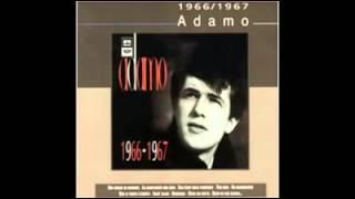 Salvatore Adamo Sen Sevme Beni Music