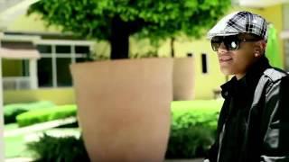 Tu Y Yo Besandonos - Yoseph The One  (Video)