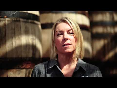 Marble Distilling PBS Feature