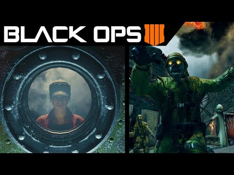 Bo4 Tranzit Crew Dlc Map Leak | The Noob: Official on tranzit map overview, exo zombies map, bo2 tranzit map, for black ops 2 tranzit map, cornfield tranzit map, tranzit strategy map, call of duty black ops 2 tranzit map, cod 2 tranzit map, tranzit map layout with items, minecraft black ops 2 tranzit map, hidden in tranzit map,