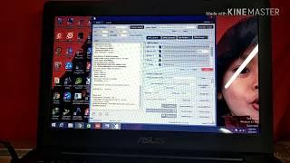 g318hz boot repair - मुफ्त ऑनलाइन वीडियो