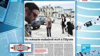 Genocide in Rwanda : French  « responsible » ?