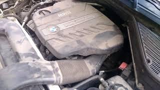 видео авто BMW X5 в кредит