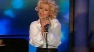 Christina Aguilera - Loving Me Beautifully (Video Mix)