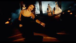 Samira Said - Aalbal   1998   OFFICIAL HD CLIP   سميرة سعيد - عالبال - فيديو كليب