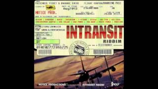 KONSHENS - TO HER WITH LOVE (They Say) - @NOTICEPROD #INTRANSIT RIDDIM (AUG 2013)
