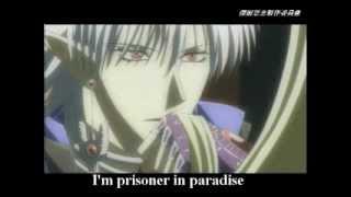 [特別版中字]Skip Beat! (スキップ・ビート! ) [PV] Prisoner
