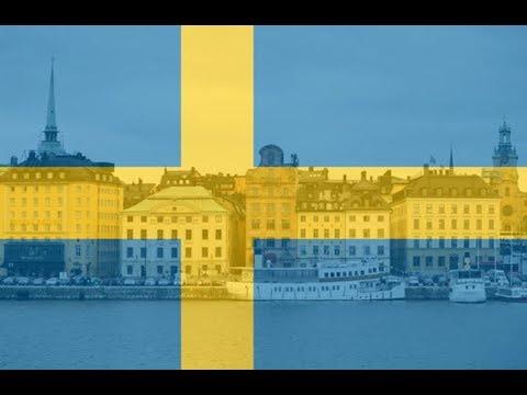 Làm visa Thụy Điển phải chụp ảnh chân dung ra sao