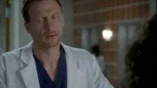 Grey's Anatomy Sneak Peek 5.23/5.24 - (2)