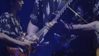 CNBLUE Spring Live 2016 ~ We're like a puzzle