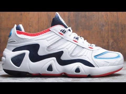 """Adidas Consortium FYW  s-97(Here Chance 2win4 $10)""""Let Vid Play & Ads Plz""""Ads=Only=1¢ 4 me"""""""