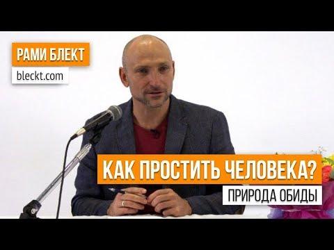 Zadornov quando fermato bevendo - La codificazione da chiesa di alcolismo
