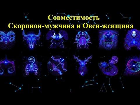 Скачать астрология и искусство предсказания no