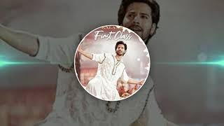 First Class Song | Kalank Movie | Latest 2019 | Arijit Singh, Neeti Mohan , Pritam | #Bollywood