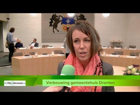VIDEO | Voor- en tegenstanders van 25 miljoen van gemeentehuis geven geen millimeter toe