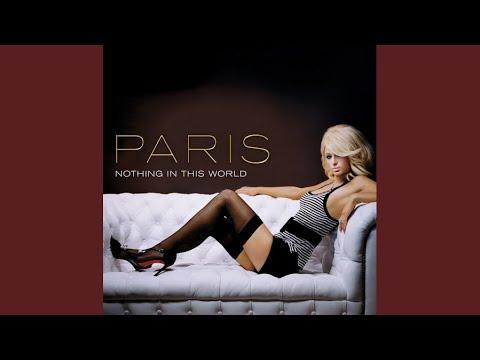 Nothing in This World (Jason Nevins Radio Remix)