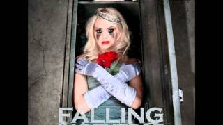 Goodbye Graceful [Lyrics]- Falling In Reverse