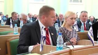 Микола Харкавий про необхідність перевірки законності використання свердловин