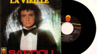 Michel Sardou - La vieille 1976