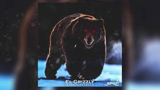 EPTOS UNO - EL GRIZZLY - HOMEGROWN DISS