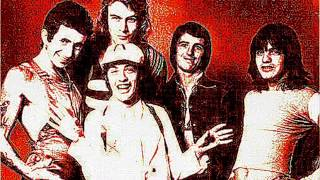 AC/DC-You ain't got a hold on me (reverse)