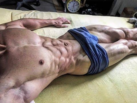 Jak schudnąć poprzez tkankę