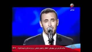 تحميل اغاني مجانا كاظم الساهر - مدينة الحب   قرطاج 2008