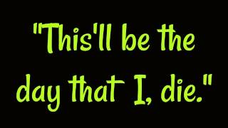 Miss American-Pie - Don Mclean - W/Lyrics - (Leaked Version)
