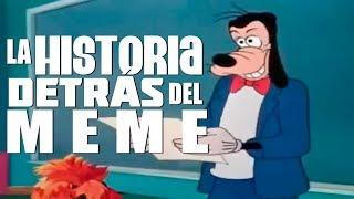 Put* qué ofertón | La Historia Detrás del Meme