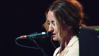 Margo Price - All American Made  Perfectly Imperfect At The Ryman