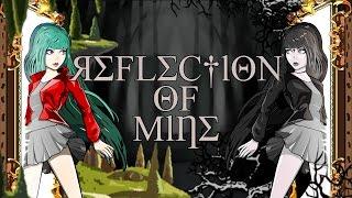 videó Reflection of Mine