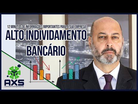 12 minutos de informações sobre Dívidas Bancárias Consultoria Empresarial Passivo Bancário Ativo Imobilizado Ativo Fixo
