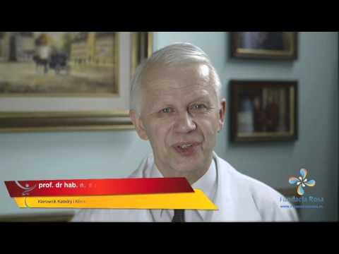 Opiratsii powiększania piersi