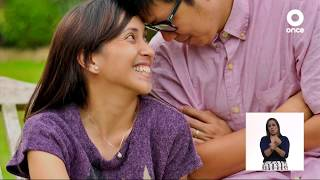 Diálogos en confianza (Pareja) - Empezando a vivir en pareja