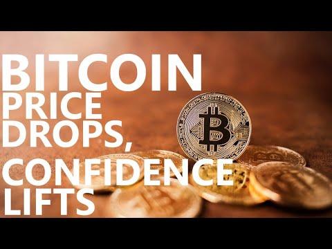 Best prekybos vieta bitcoin