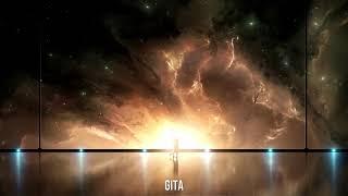 Elephant Music - Gita (Epic Sci-fi Hybrid Dramatic Slowburn)