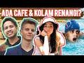 Download Video School Tour Episode 2 Part 3 | British School Jakarta | SkinnyIndonesian24