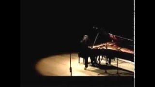 Danny Boy ( He Looked Beyond My Fault  ) :Keith Jarrett